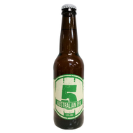 Five Barrel Australian IPA