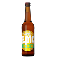 Epic Hopshine Pale Ale