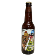 The Little Brewing Co Moutere IPA
