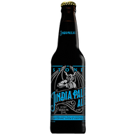 Stone Jinda Pale Ale