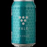 McLaren Vale Mid Coast Bright Ale