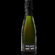 Boon Oude Geuze VAT 109
