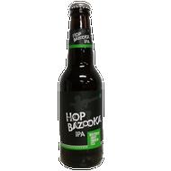 Southern Bay Hop Bazooka