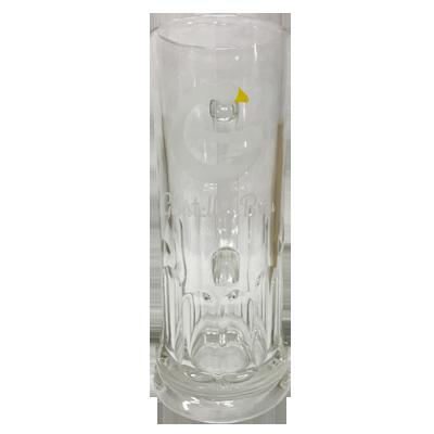 Ganstaller 500ml Glass Stein