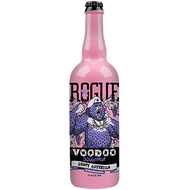 Rogue Voodoo Doughnut Grape Guerrilla