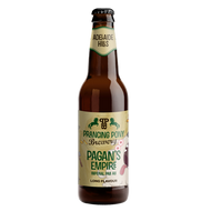 Prancing Pony Pagan's Empire IPA