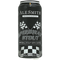 Alesmith Speedway Stout 470ml Can