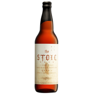 Deschutes The Stoic 2015