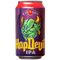 Victory Hopdevil IPA 355ml Can