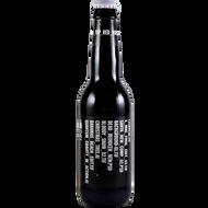 To Øl Black Bauble Black Ale