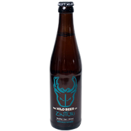 Wild Beer Zintuki Blended Sour