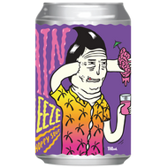 Mornington Brain Squeeze Hoppy Sour