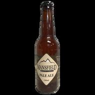 Mansfield Pale Ale