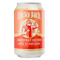 Lervig Lucky Jack Grapefruit American Pale Ale