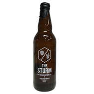 Hop Nation The Sturm 2017