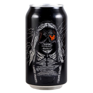 Last Rites She's No Bette Midler Red Ale