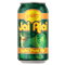 Cigar City Jai Alai IPA