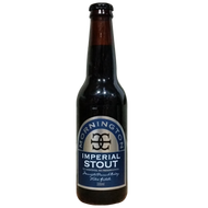 Mornington Imperial Stout (2017)