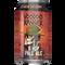 New Belgium Voodoo Ranger 8 Hop Pale Ale 355ml Can