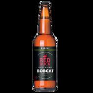Red Duck Bobcat IPA
