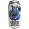 Hop Nation Black Rhino Cherry Lips Smoked Black Gose