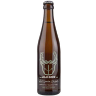Wild Beer Wild Goose Chase