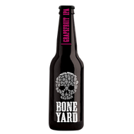 Boneyard Grapefruit IPA