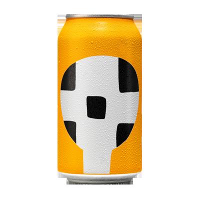 Moo Brew Mid Strength
