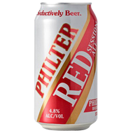 Philter Red Session Ale