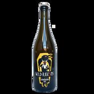 3 Ravens Wild Sourdough Ale