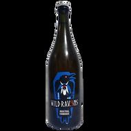 3 Ravens Wild Ravens Industrial Farmhouse Ale