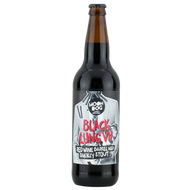 Moon Dog Black Lung VII Red Wine BA Smokey Stout