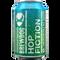 BrewDog Hop Fiction Pale Ale 330ml Can