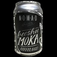 Nomad Freshie Moka Coffee Gose