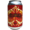 Mornington Mimas Red IPA