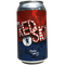 Shenanigans Red Sky IPA 375ml Can