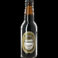 Mikkeller / Thisted Beer Geek Limfjordsporter