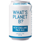 Sparkke What's Planet B? New England Pale Ale