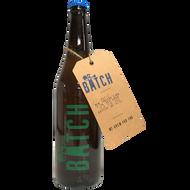 Batch Hay-Z New England Sour Ale