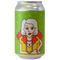 CoConspirators The Matriarch New England IPA