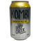 Deep Creek Kombi American Pale Ale
