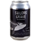 Sailors Grave Law of the Tongue Oyster Stout