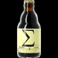 Alvinne Sigma Sour Ale