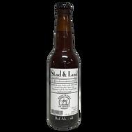 De Molen Stad & Land Amber Ale