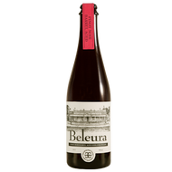 Mornington Beluera Barrel Aged Berliner Weisse
