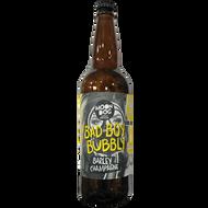 Moon Dog Bad Boy Bubbly 650ml Bottle