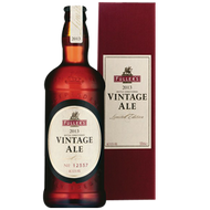 Fullers Vintage Ale 2013