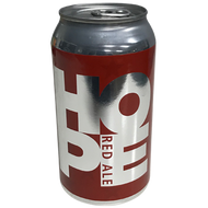 Hope Brewhouse American Red Ale