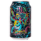 BrewDog Nine to Five Wizard India Pale Weizen