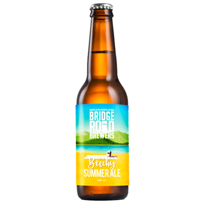 Bridge Road Beechy Summer Ale
